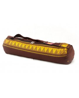 Bhumi Yoga Bag