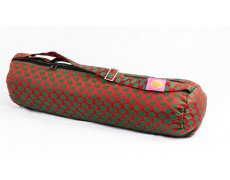 Sprouts Yoga Bag