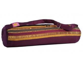 Chamundi Yoga Bag