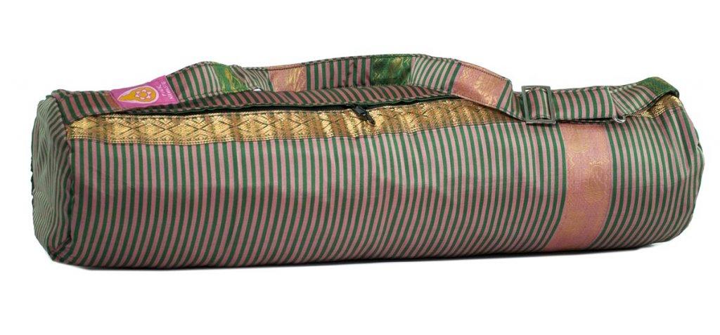 Leela Yoga Bag