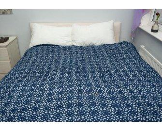 Starflower Organic Blanket