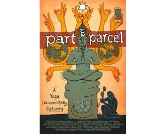 Part & Parcel Online Film Download