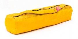 Surya Yoga Bag