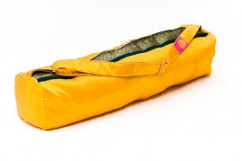 Sunrise Yoga Bag