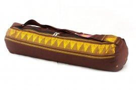 Bhumi Yoga Bag