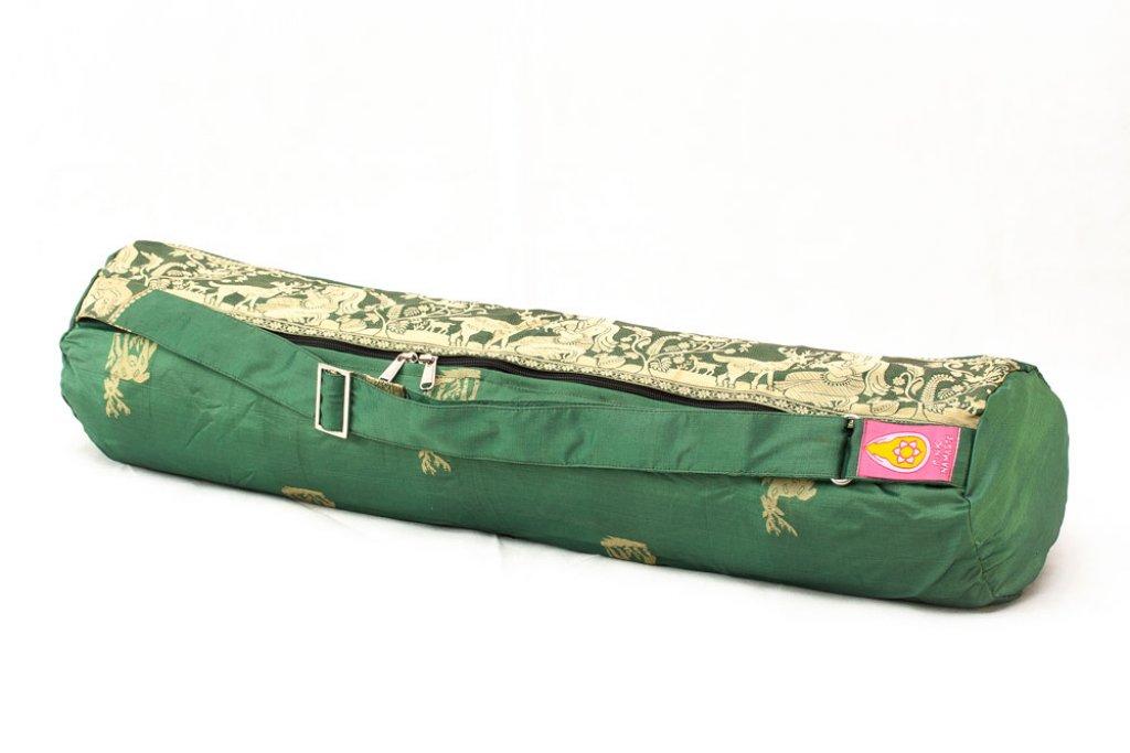 Yogishvara Yoga Bag