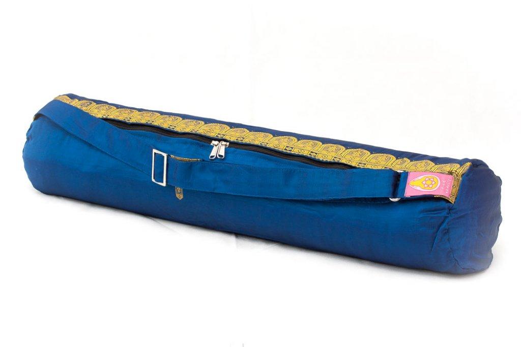 Ocean Temple Yoga Bag