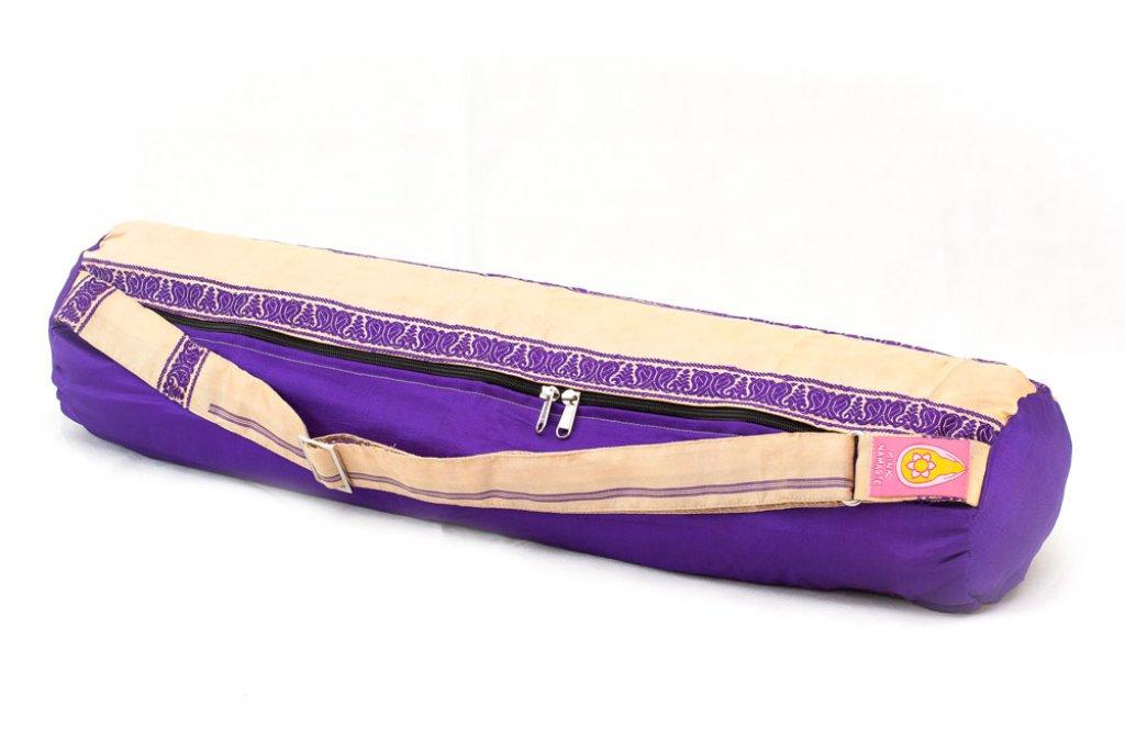 Satya Yoga Bag