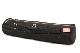 Ratri Yoga Bag
