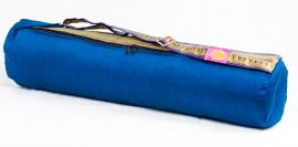 Ocean Wave Yoga Bag XL