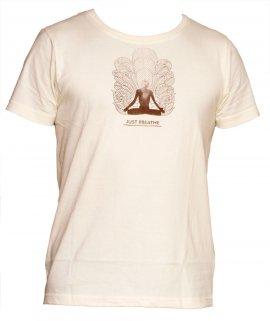 Men´s  Organic Cotton T-shirts